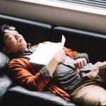 良い二度寝と悪い二度寝の違いって?効果的な寝坊対策とは