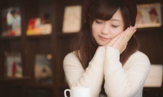 あっという間に眠気解消!簡単で効果的な眠気覚しの方法4選