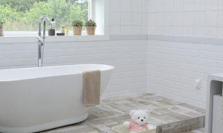 疲労回復の入浴法は3つのポイントを守るだけ