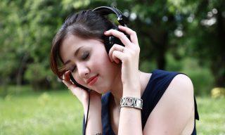 ヒーリング音楽の癒し効果って?世界一癒されるヒーリング音楽も紹介!