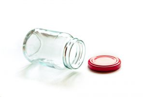glass-containers-1205611_1920