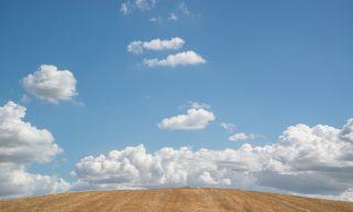 空を見上げることの癒し効果って?忘れかけていた空の素晴らしさとは