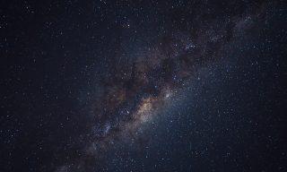 プラネタリウムの快眠効果って?満天の星を見て癒されよう