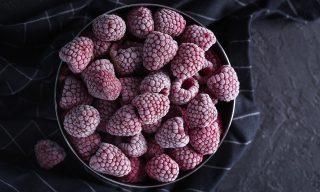実は栄養価が高い?冷凍野菜を新鮮に保つことができる理由とは