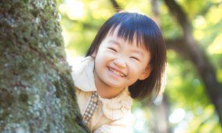 笑うだけでこんなにも良いことが!笑顔がもたらす7つの効果
