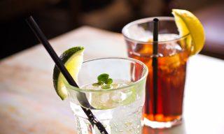 肉体的疲労から劇的に回復することができる飲み物8選