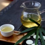 飲むだけで健康になれる体にいいお茶5選。あなたはどれを選ぶ?