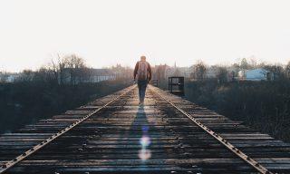 初めての一人旅は何を決めておくべき?確認しておきたい3つのこと