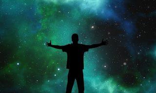 覚えておきたい有名な星座って?星空の観測が楽しくなる!