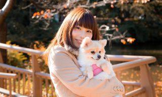 【犬・猫】ペットや動物との触れ合いによる癒し・健康効果が絶大!