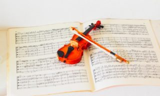 クラシックで癒されよう!これだけは聴いておきたい定番の名曲5選