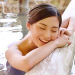 肩こり首こりに効果抜群!お風呂で気持ちよくコリをほぐす入浴剤
