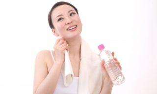 岩盤浴の効果と入り方とは?溜まった疲れは汗で流そう!