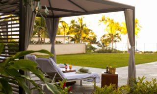 ハワイのヒーリング療法「ロミロミ」で得られる特別な5つの効果