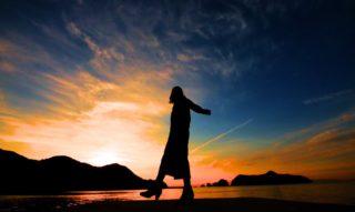 失恋で辛いあなたにおすすめの傷心旅行先6選。旅先で心の傷を癒そう!