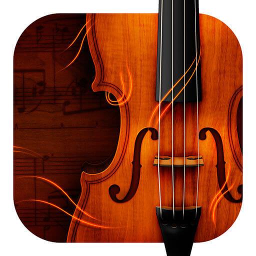 クラシック音楽 I: マスターコレクション Vol. 1 (Classical Music I: Master's Collection Vol. 1)