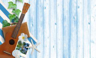 南国の気分で癒される!おすすめハワイアンミュージック7選