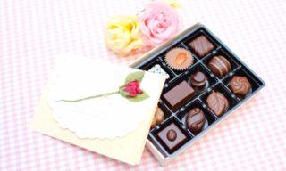 【おすすめベスト3】ちょっと贅沢なチョコで癒されませんか?