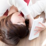 寝ることが究極の癒し?良質な睡眠をとるための8つの方法