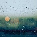 雨の日の楽しみ方10選。雨でも充実した休日を過ごそう!