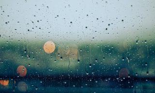 雨の日の楽しみ方20選。雨でも充実した休日を過ごそう!