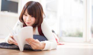 読み終わりは優しい気持ちになる。じんわり心が癒される小説7選