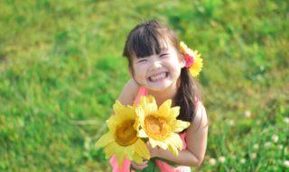 鑑賞後は自然と笑顔になる。ほっこり癒されるおすすめ映画7選