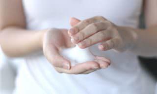 毛穴の悩みは石鹸選びが大事!驚きのモチモチ肌になる癒しの石鹸とは