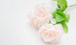造花でハーバリウムを作る方法は?おすすめの造花も紹介!