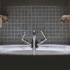 お風呂で最高にリラックスする方法。入浴タイムはこれで決まり!