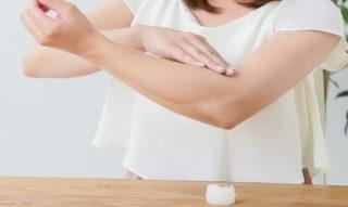 おすすめ乾燥対策グッズ10選。乾燥肌に悩まされる前にケアしよう!