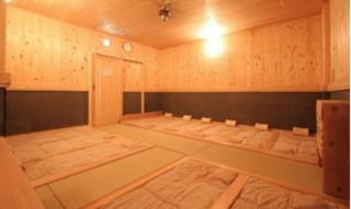 【女性専用】最高に癒される東京のおすすめ岩盤浴8選。
