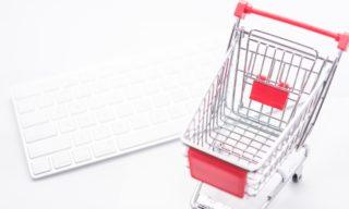 【特徴まとめ】ハーバリウムを購入できるおすすめ通販サイト12選。