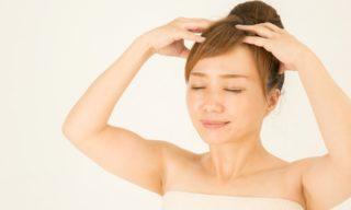 自宅でヘッドスパを行う方法を徹底解説!最適な頻度や注意点も紹介!