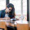 レジンの資格にはどんな種類があるの?4つの講座と取得方法を紹介!