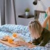 疲れがとれない女性必見!心身共にリフレッシュする方法12選