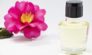 椿油の6つの使い方。美容効果の高い椿油を上手に活用しよう!