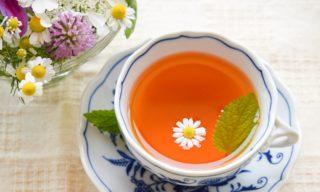 リラックス効果の高いおすすめ紅茶7選。あなたはどれを選ぶ?
