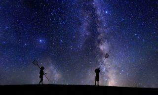 大阪のおすすめプラネタリウム8選。綺麗な星空で癒されよう!