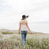 心の安らぎを得る8つの方法。不安に押し潰される前に試してみよう!