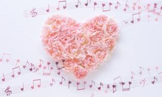 朝に聴きたいクラシック音楽まとめ。朝に嬉しい6つの効果も紹介!