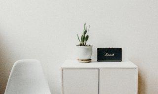 【厳選】おすすめ癒し系インテリア10選。心地よい空間を演出!