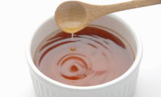おすすめの黒酢の飲み方10選。適切な摂取量や副作用なども紹介!