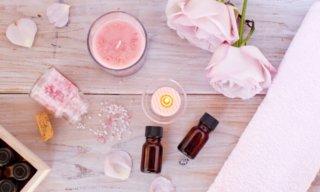 アロマワックスバーの使い方8選。持続時間や香らない時の対処法も!