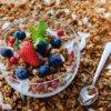 美味しいヨーグルトの食べ方10選。食べる時間帯や期間も大事!