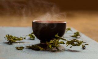 おすすめのマテ茶の飲み方7選。適切な摂取量や副作用なども紹介!