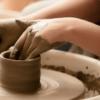 大阪の陶芸教室11選。自分にあった体験プランで楽しもう!