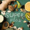 リラックス効果の高い食べ物12選。食べるおすすめのタイミングは?