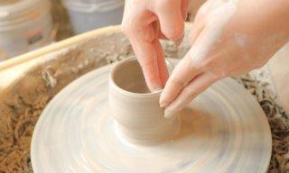 東京のおすすめ陶芸教室12選。初心者でも楽しめるレッスンはココ!