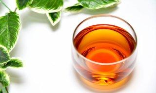 麦茶がもたらす13の効果・効能。おすすめの7つの飲み方も!